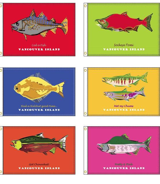 fish-flag-6