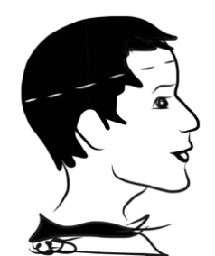 tierre-portrait-4